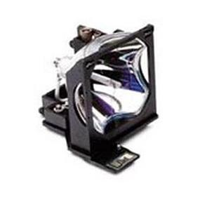 Epson V13H010L29, 130W UHE Lamp for S1+