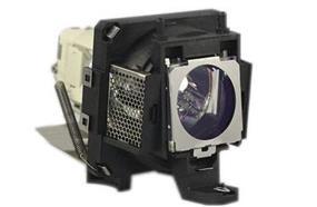 BenQ Projector Lamp For MP620 (CS.5JJ1K.001)