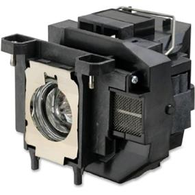 Epson ELPLP67 Replacement Lamp For PowerLite 1221