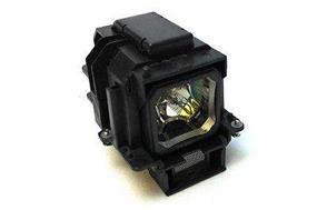 NEC Replacement Lamp VT75LPE