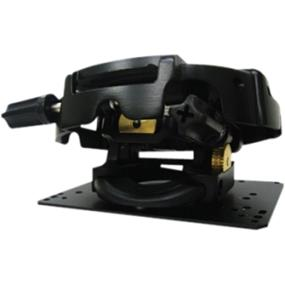 Optoma BM-5001U Ceiling Mount for Projector
