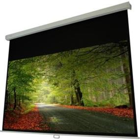 EluneVision Atlas Manual Projection Screen - 120""
