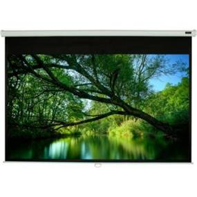EluneVision Triton Manual Projection Screen 106""