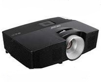 Acer P1283i DLP 3D Ready Data Wireless Projector