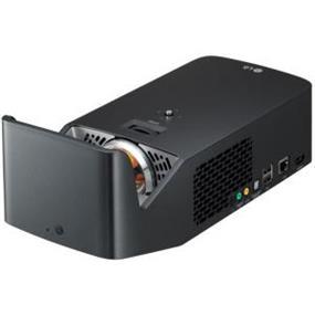LG PF1000U 3D DLP Projector