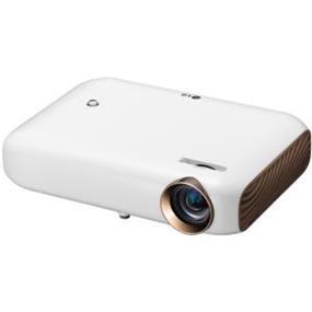 LG PW1500 3D DLP Projector