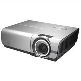 Optoma X600 XGA 6000 Lumen Full 3D DLP Network Projector with HDMI  1024 x 768 - XGA - 10,000:1 - 6000 lm - DisplayPort - HDMI - USB - VGA In - Ethernet - 380 W