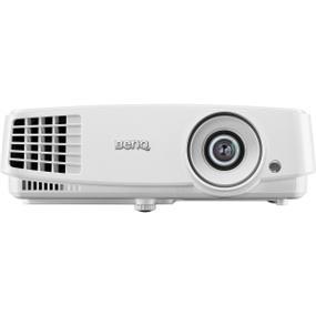 BenQ MW571 DLP 3D Projector