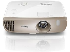 BenQ HT3050 Home Theater 3D Full-HD DLP Projector