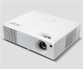 Acer H6510BD 3D Home Theater Projector (Refurbished)