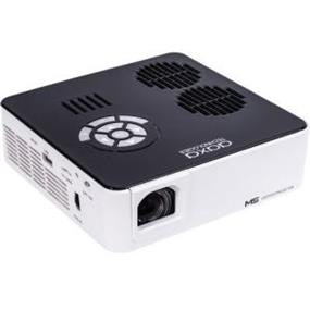 AAXA M5 LED HD MICRO PROJECTOR