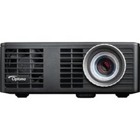 Optoma ML550 LED 3D Ready Projector