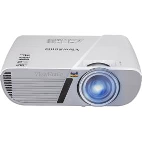 VIEWSONIC - PROJECTORS PJD5353LS