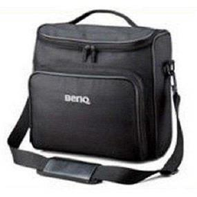BenQ (5J.J3T09.001) Carrying Case for Projector