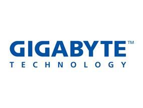 Gigbabyte (GBP57S) Gaming Backpack Free with purchase of Gigabyte Notebook