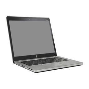 HP EliteBook Folio 9470m (Refurbished)Ultrabook I Intel i5-3427U (1.80GHz) 4GB 320GB HDD I Win10 Home