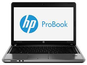 HP ProBook 4440s (Refurbished) Notebook