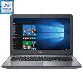 Acer Aspire F F5-573T-56UC (Refurbished) Notebook NX.GDBAA.003