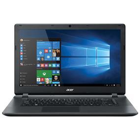 Acer Aspire ES1-522-449L (Refurbished) Notebook NX.G2LAA.001