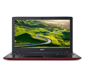 Acer Aspire E5-523-6366 (Refurbished) Notebook