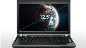 Lenovo ThinkPad X230 (Refurbished) Notebook