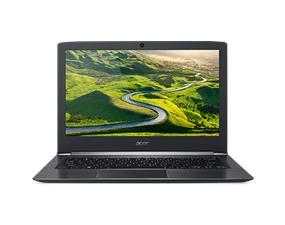 Acer Aspire S5-371T-56Q1 (Refurbished) Ultrabook NX.GM6AA.001