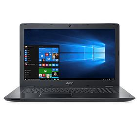 Acer Aspire E5-774G-582T (Refurbished) Gaming Notebook NX.GG7AA.006