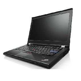 Lenovo ThinkPad T420 (Refurbished) Notebook