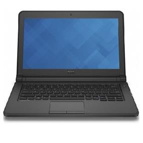 Dell Latitude 3350 (Refurbished) Business Notebook