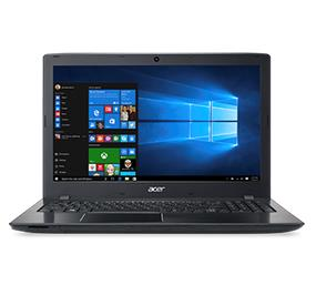 Acer Aspire E5-575T-58WH (Refurbished)Notebook NX.GF4AA.003