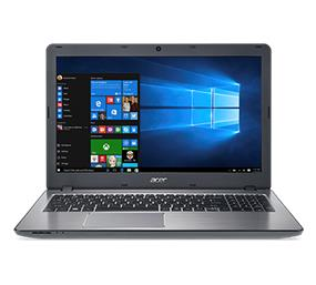 Acer Aspire F5-573T-545K (Refurbished)Notebook