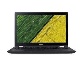 Acer Spin 3 SP315-51-548W (Refurbished)Notebook NX.GK9AA.003
