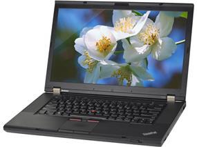 Lenovo ThinkPad T530 (Refurbished) Business Notebook