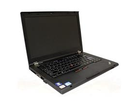 Lenovo ThinkPad T420 (Refurbished) Business Notebook