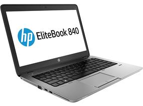 HP EliteBook 840 G1 (Refurbished) Notebook