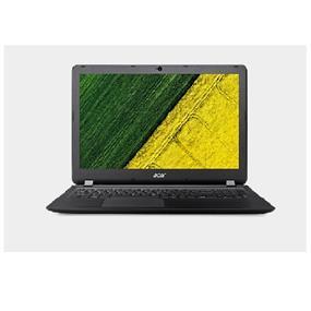 Acer Aspire ES1-523-626N (Refurbished) Notebook