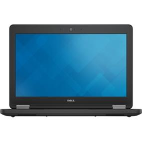 Dell Latitude 3340 (Refurbished) Business Notebook