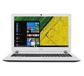 Acer Aspire ES ES1-533-P8RG (Refurbished) Notebook NX.GFVAA.002