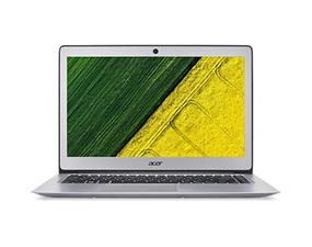 Acer Swift 3 SSF314-51-34A8 (Refurbished) Notebook