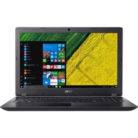 Acer (Refurbished) Aspire A315-21-99E5 Notebook NX.GNVAA.003