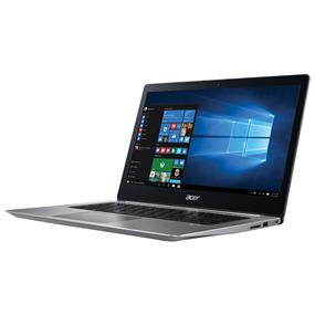 Acer Swift 3 SF314-52-52V8 (Refurbished) Notebook NX.GQGAA.001