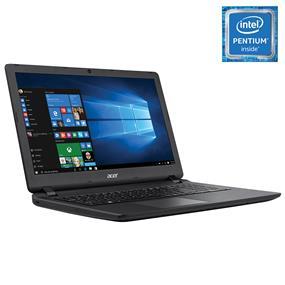 Acer Aspire ES ES1-533-P205 (Refurbished) Notebook NX.GFTAA.002