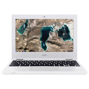 Acer Chromebook 11 CB3-131-C5RA (Refurbished)