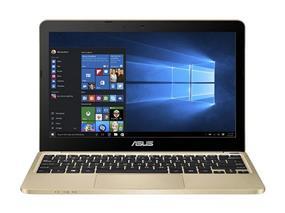 ASUS E200HA-UB02-GD Notebook