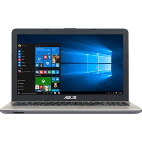 Asus  R541UA-RB51 Notebook