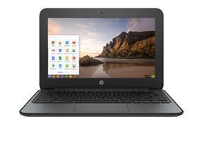 HP Chromebook 11 G4 V2W30UT#ABA