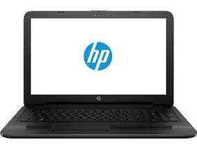 HP 250 G5 Notebook W0S98UT#ABA