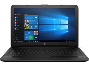 HP 250 G5 Notebook W0S97UT#ABA