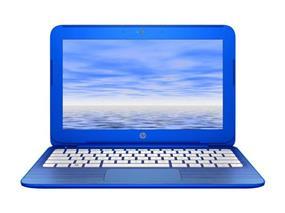 HP Stream 11-R010CA Cloudbook N5X88UA#ABL