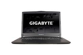GIGABYTE P57Xv7-KL3 Gaming Notebook